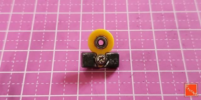 f:id:o-factory:20200810190923j:image