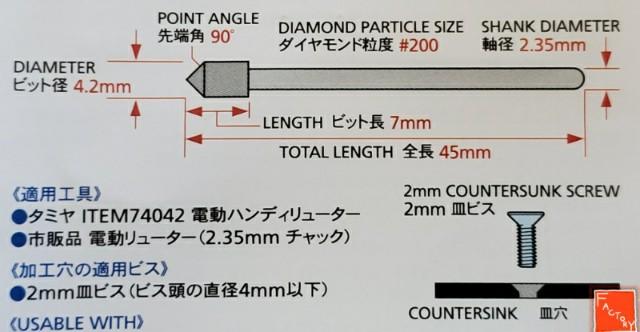 f:id:o-factory:20200823023720j:image
