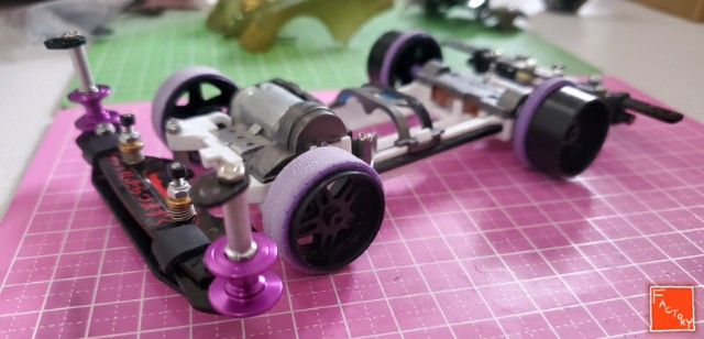 f:id:o-factory:20200830230023j:image