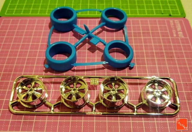 f:id:o-factory:20200910123310j:image