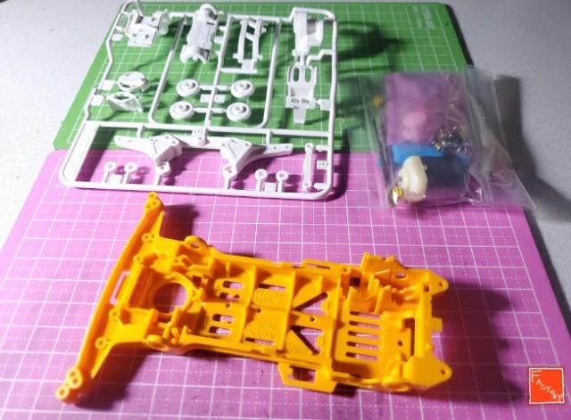 f:id:o-factory:20200910123406j:image