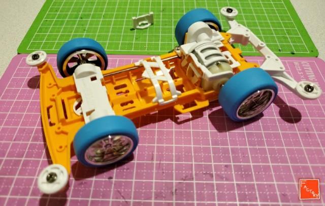 f:id:o-factory:20200910123500j:image