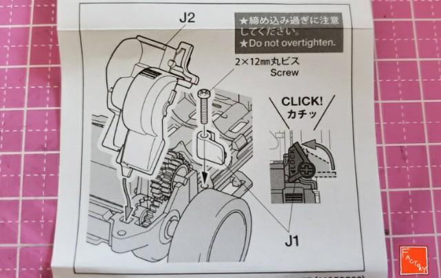 f:id:o-factory:20200928083211j:image