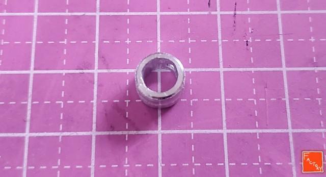 f:id:o-factory:20201003172932j:image