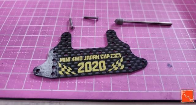 f:id:o-factory:20201024160910j:image