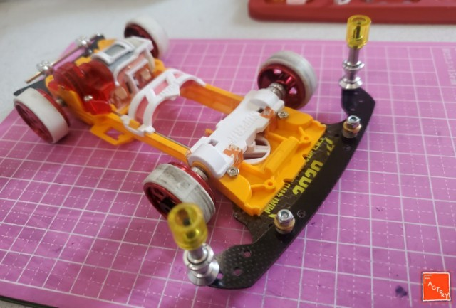 f:id:o-factory:20201027194418j:image