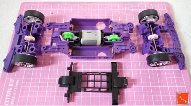 f:id:o-factory:20201226175549j:image