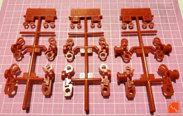 f:id:o-factory:20201230090130j:image