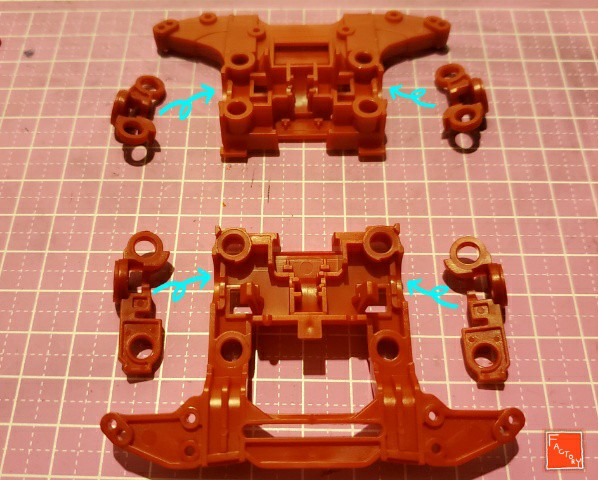 f:id:o-factory:20201230090233j:image