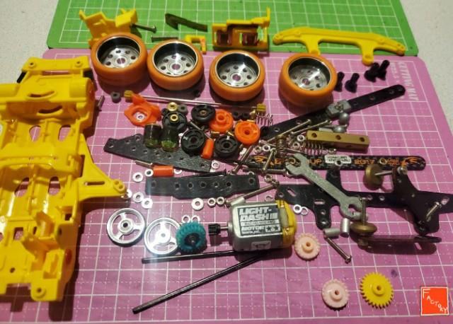f:id:o-factory:20210101220259j:image