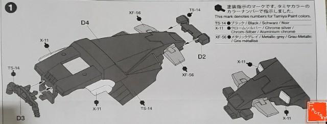 f:id:o-factory:20210212165444j:image