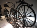 [堺][自転車博物館]
