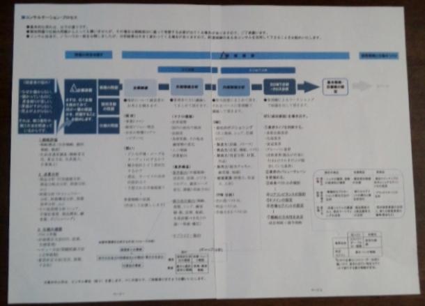 f:id:o-katsumi:20170301105314j:plain
