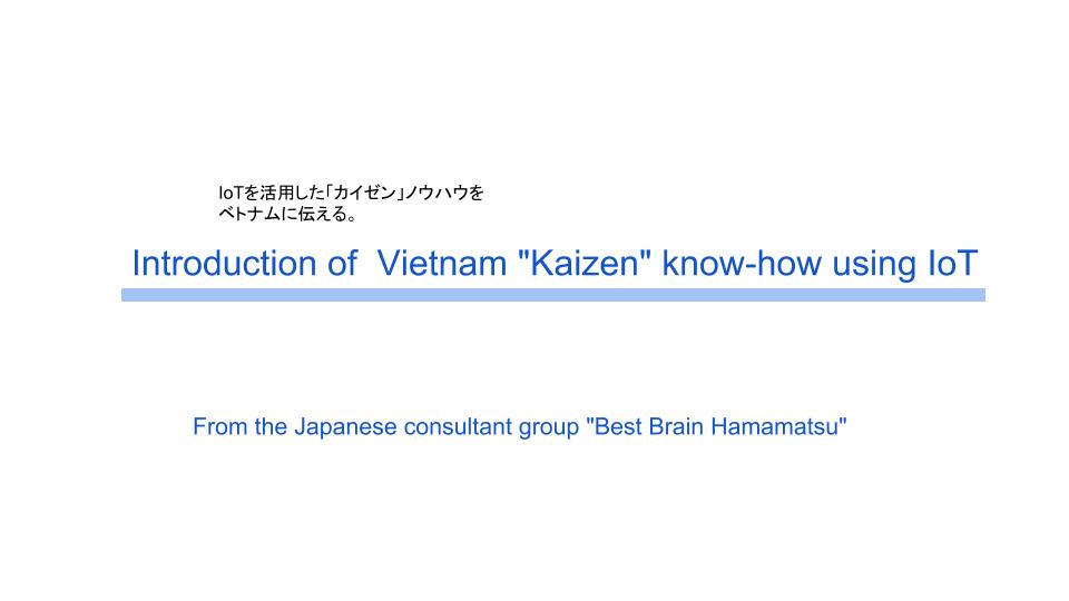 f:id:o-katsumi:20180930104532p:plain