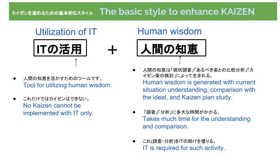 f:id:o-katsumi:20181125160200j:plain