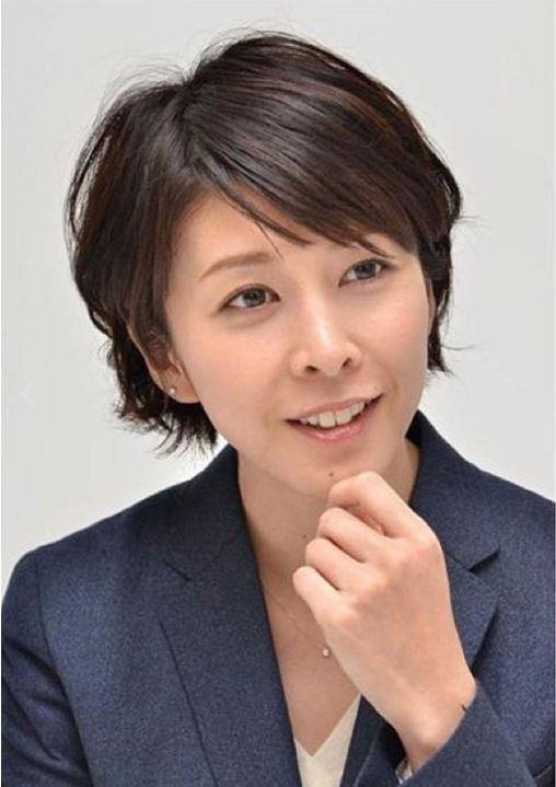 本格的な美人女優、竹内結子さん、再婚の再婚、良かったです - 千葉の ...