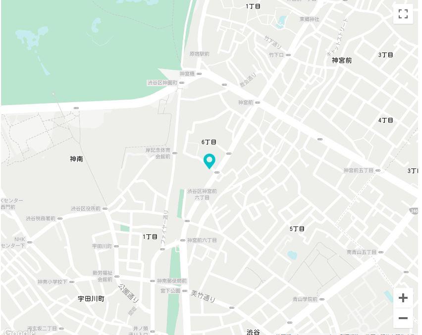 f:id:o-kenya777:20190424123547j:plain