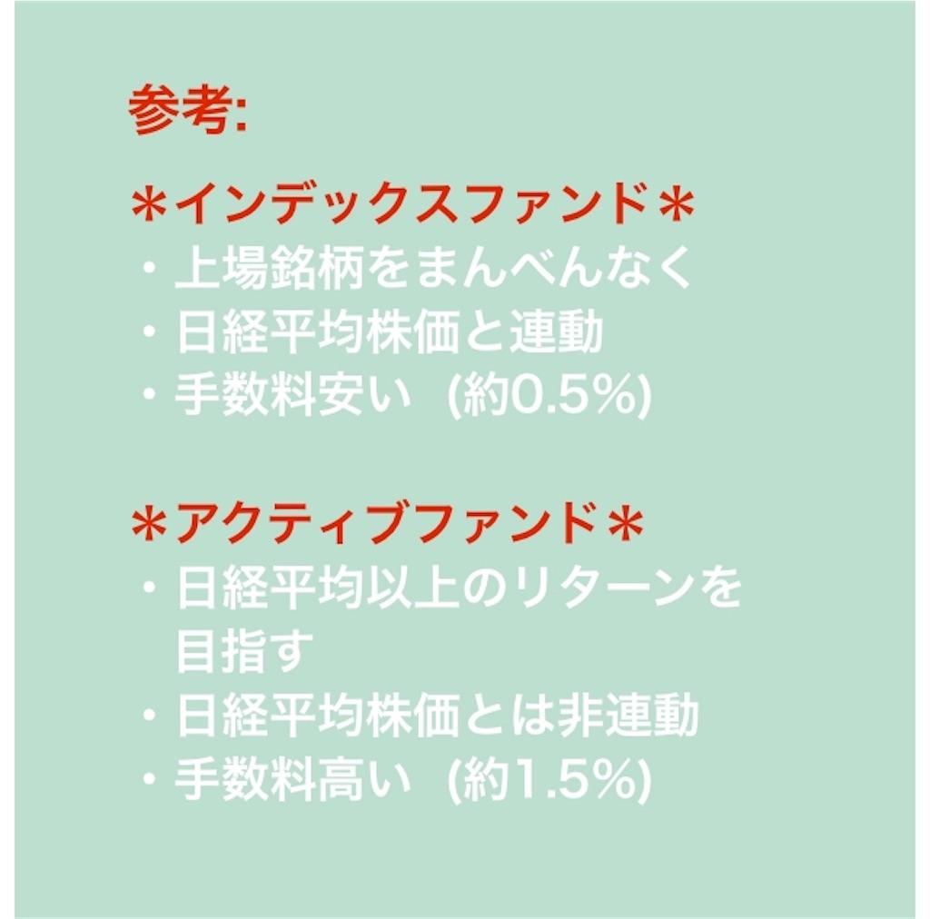 f:id:o-kome:20180211131012j:image