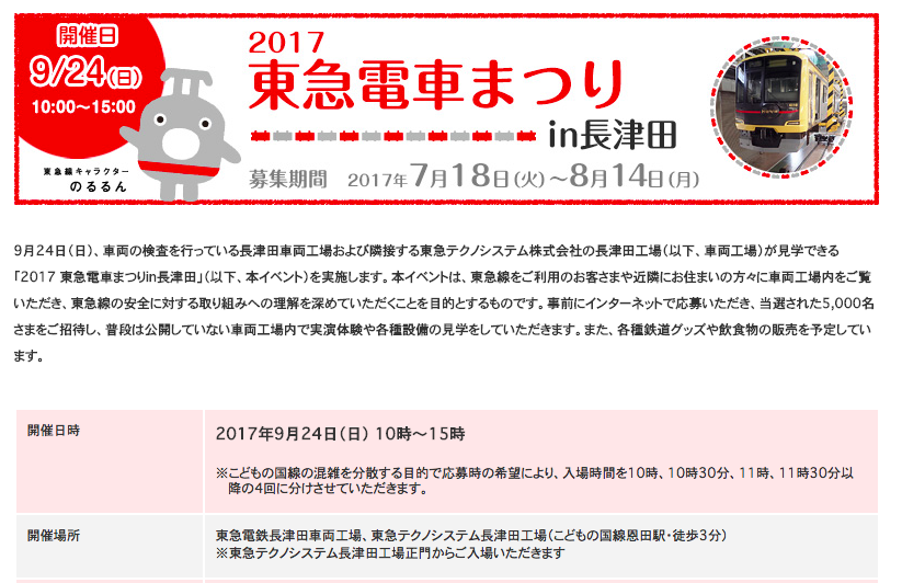 f:id:o-kotetsu-bu:20171123083644p:plain