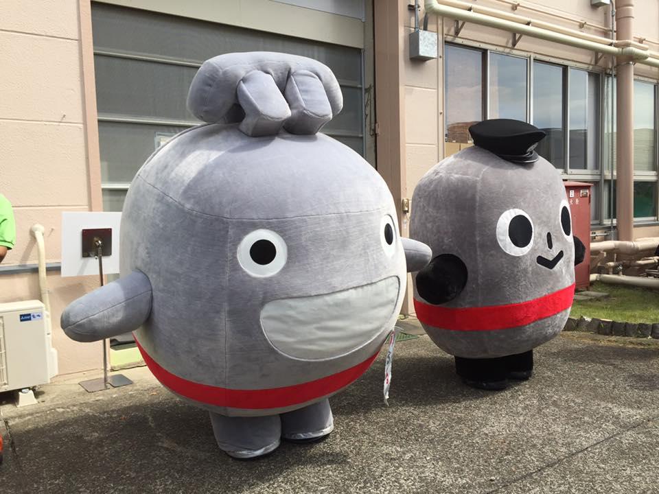 f:id:o-kotetsu-bu:20171123092704j:plain