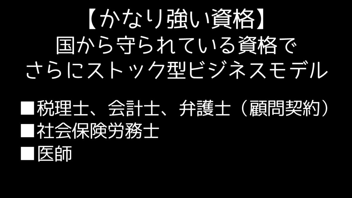 f:id:o-shima:20190519102105p:plain