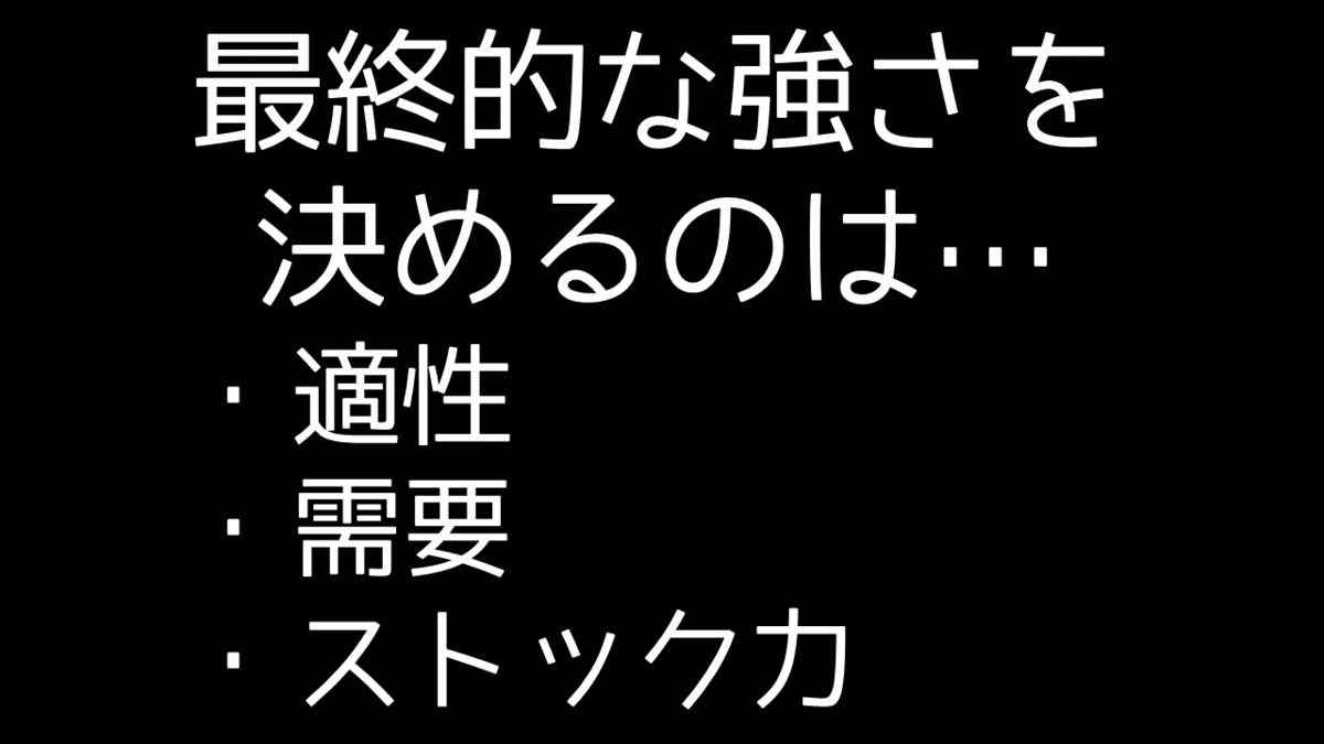 f:id:o-shima:20190519102206p:plain