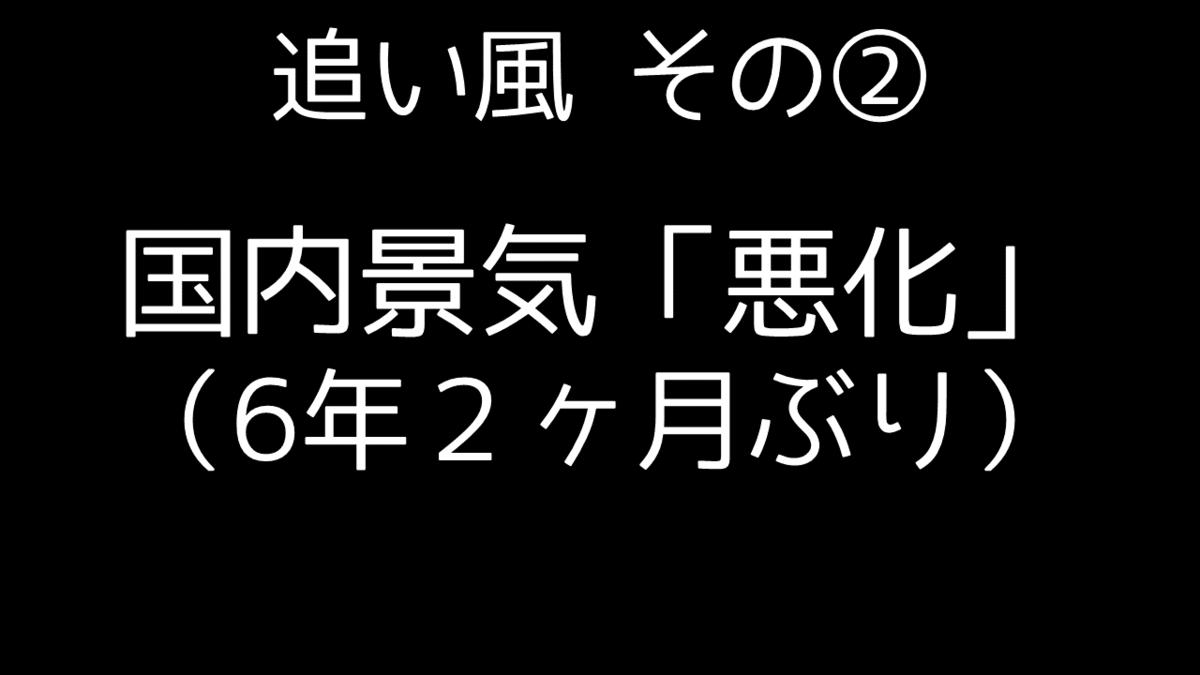 f:id:o-shima:20190526195214p:plain