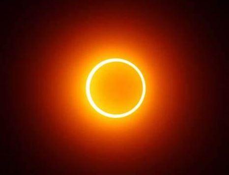 日食写真 日食メガネ NDフィルター