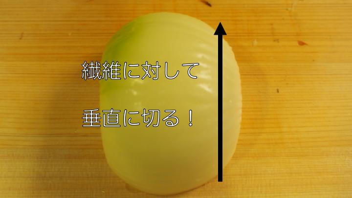 f:id:o-taka415:20200127195955p:plain