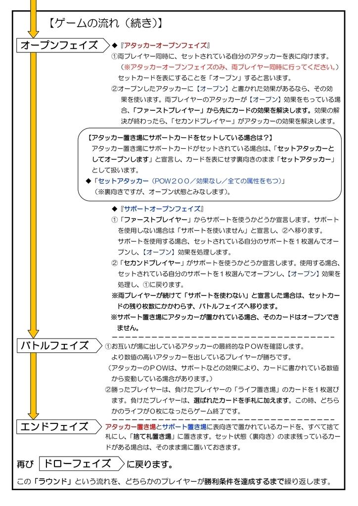 f:id:o-tetsu-o:20180907101516j:plain
