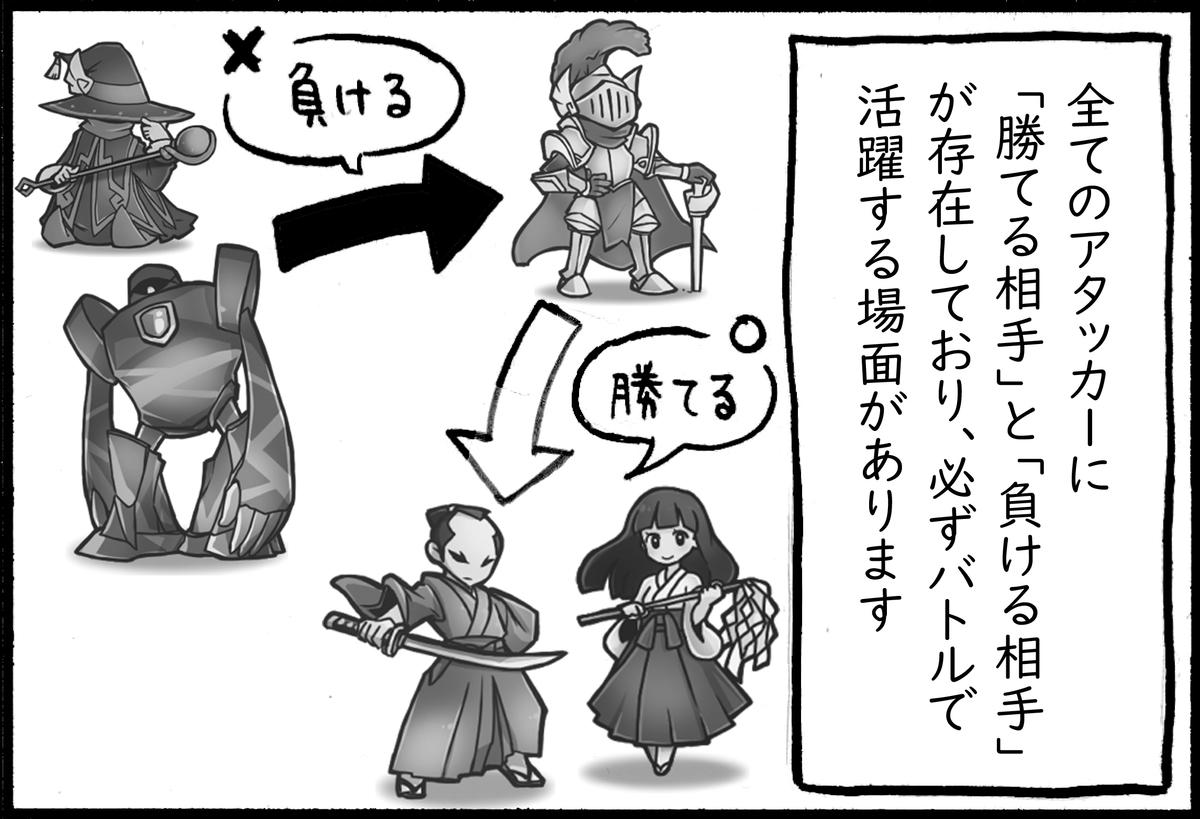 f:id:o-tetsu-o:20190411005448j:plain