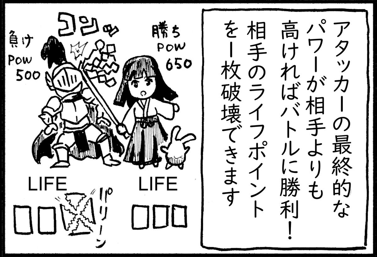 f:id:o-tetsu-o:20190411005734j:plain