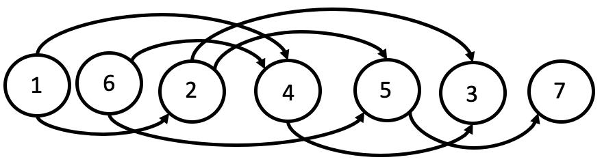 f:id:o-treetree:20200520075503p:plain