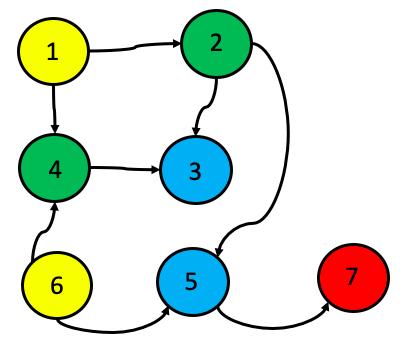 f:id:o-treetree:20200520090838p:plain:h300