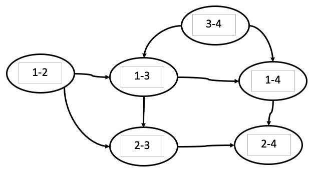 f:id:o-treetree:20200520093958p:plain