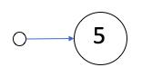 f:id:o-treetree:20200525052317p:plain