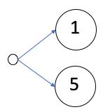 f:id:o-treetree:20200525052536p:plain