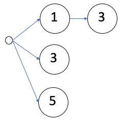 f:id:o-treetree:20200525053843p:plain
