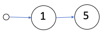 f:id:o-treetree:20200525115810p:plain
