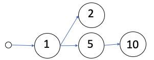 f:id:o-treetree:20200525120939p:plain