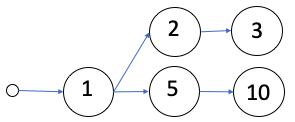 f:id:o-treetree:20200525121139p:plain