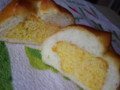 キャロットケーキパン
