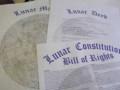 月 土地権利書