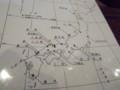ウラン鉱 地図