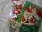うつぼちゃんから クリスマスプレゼント