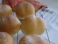 ブレッテチェン おしりパン