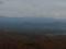鬼女台から蒜山高原