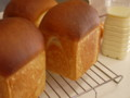 原乳食パン