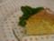 イタリアンスポンジケーキ
