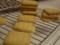 コーンクッキー